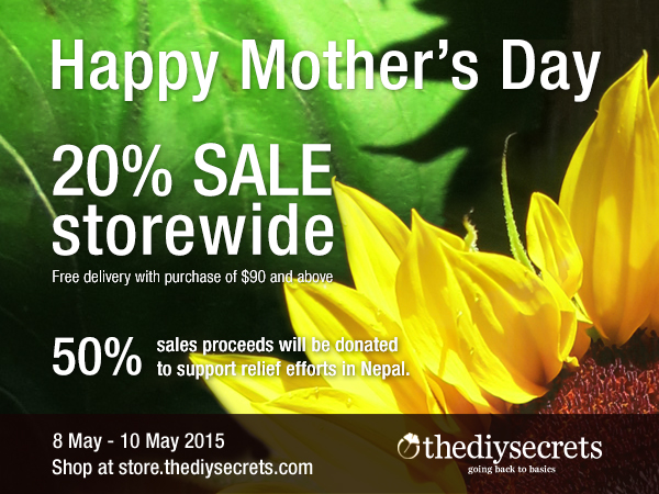 2015HappyMothersDaySale_post
