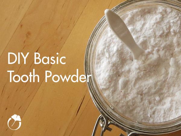 DIY Basic Tooth Powder_post