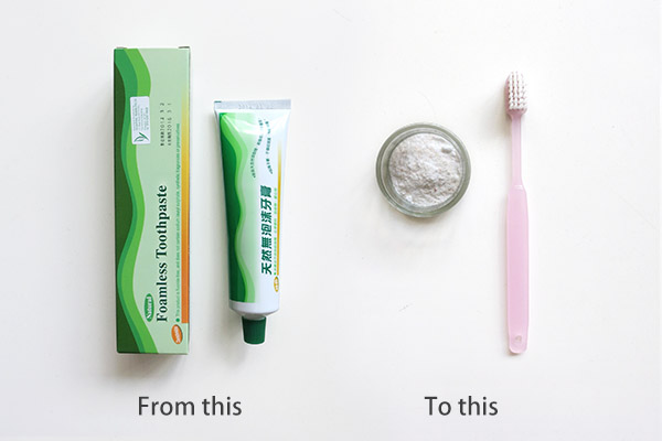 DIY Basic Tooth Powder_transition