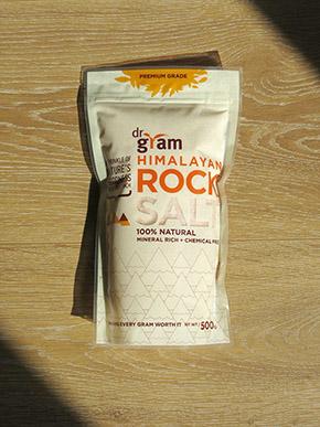 Dr Gram_Himalayan Rock Salt