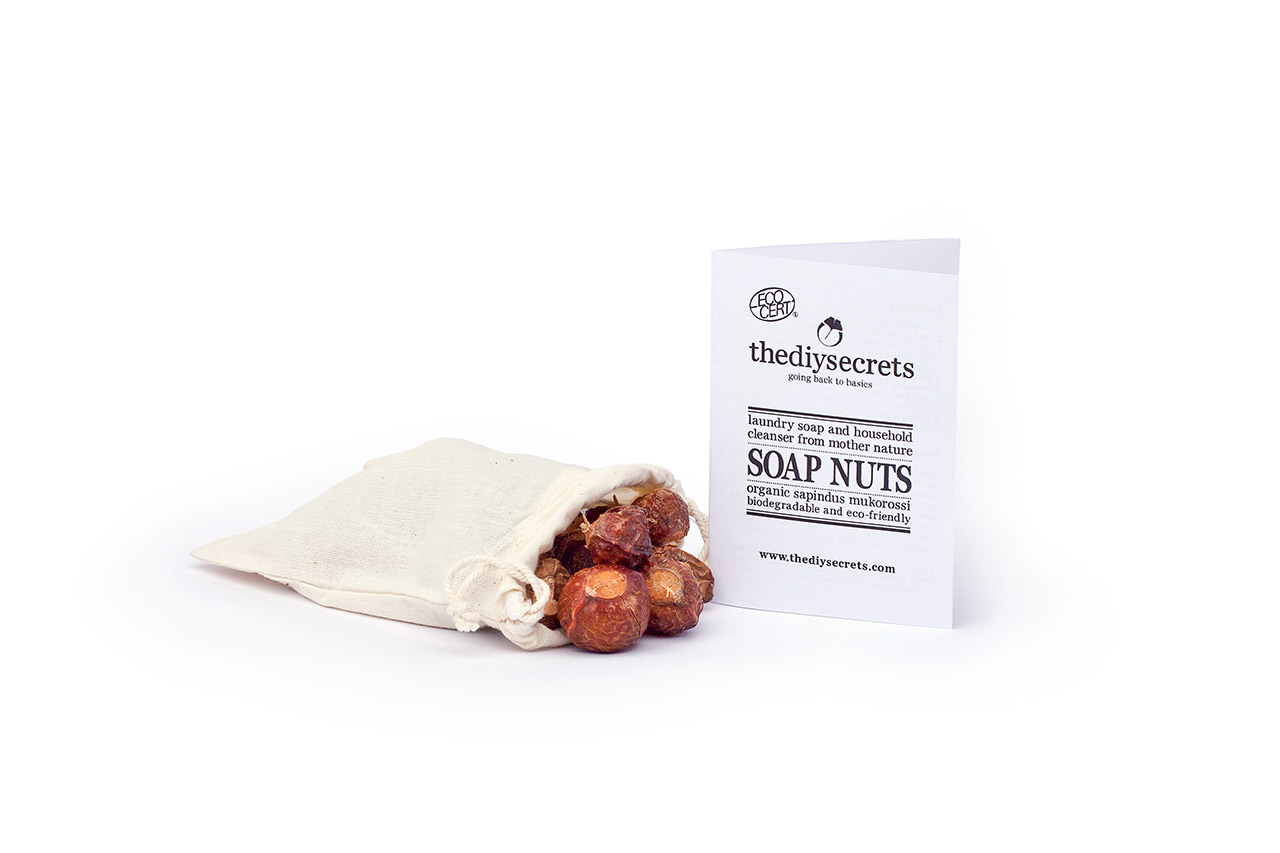 Benefits Of Soap Nuts Safe And Organic Laundry